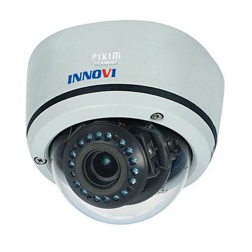 INNOVI SW330