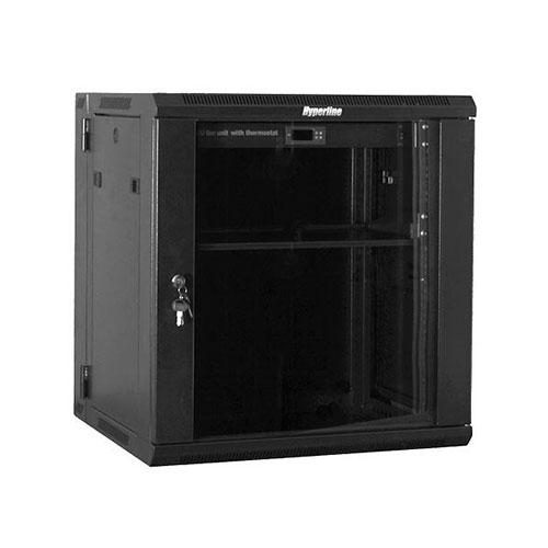 Настенный трёхсекционный шкаф, серии TZH