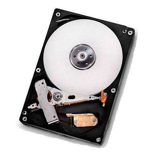 Жесткий диск 2Tb Toshiba DT01ACA200