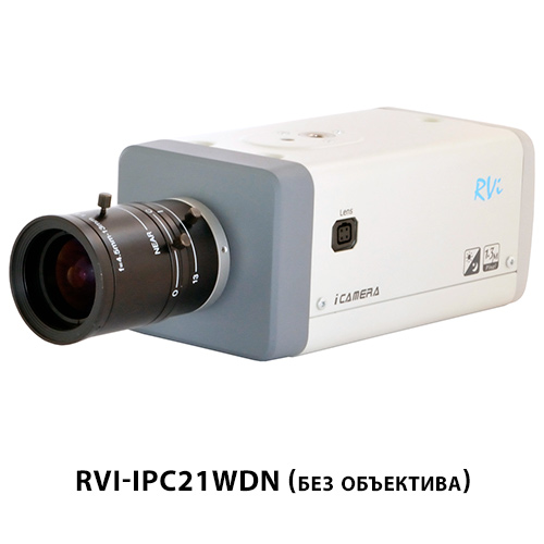 RVi-IPC21WDN