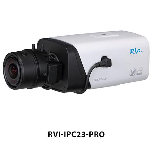 RVi-IPC23-PRO