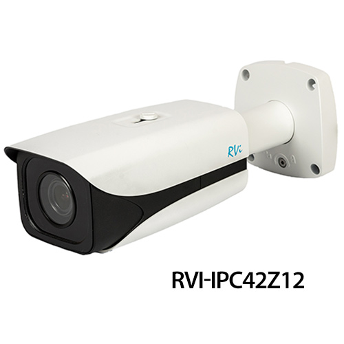 RVi-IPC42Z12