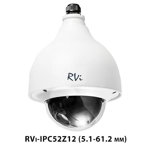 RVi-IPC52Z12