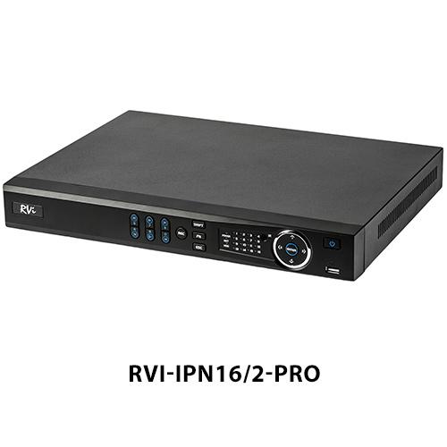 RVi-IPN16/2-PRO